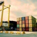 'Doğu Karadeniz ihracatında düşüş'