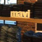 Mavi Jeans, Mavi Europe AG'nin tek sahibi oldu