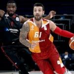 Galatasaray'dan farklı başlangıç!