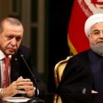 İş dünyası İran'la yapılan anlaşmalardan umutlu