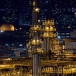 IFC'den Tüpraş'a 100 milyon dolarlık kredi