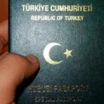 İKMİB'e üye 500 firmanın yeşil pasaportu onaylandı