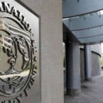 IMF'den Türkiye hakkında ikinci açıklama