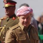 Irak ve Barzani anlaştı! Dikkat çeken madde!