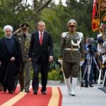İran'dan Türk yatırımcıya kolaylık kararı