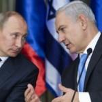 İsrail ve Rusya'dan kritik hamle! Anlaşma sağlandı