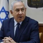 Netanyahu tutuştu! Kesinlikle kabul etmeyiz