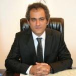 ÖSYM'nin yeni başkanı Mahmut Özer kimdir? Aslen nereli ve kaç yaşındadır? Detaylı biyografisi...