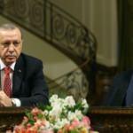 Türkiye'ye en uygun partner İran!