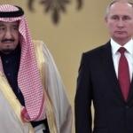Rusya'dan ABD'yi çıldırtacak çıkış!