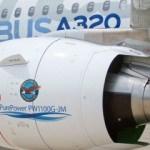 """TAI Airbus için """"motor kabuğu"""" üretecek"""