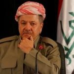 Tarih açıklandı! Barzani seçime gidiyor