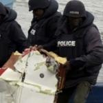 Tekne faciası: Çok sayıda ölü var