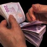 Türk Lirası alım pozisyonlarında yeni rekor
