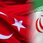 Türkiye petrolde İran'ı tercih etti