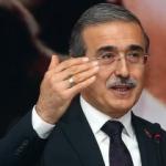 Türkiye şaha kalkıyor! 550 yeni proje yolda