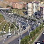Türkiye'nin en yüksek gelire sahip ili belli oldu