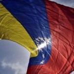 Venezuela'dan iş adamlarına çağrı