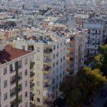'20-30 yıl ömrü olan binalarda yaşıyoruz'