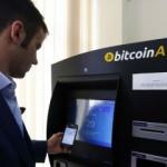 44 Bitcoin'i ver, vatandaşlığı al
