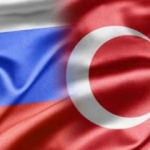 Rusya'dan flaş Türkiye açıklaması!