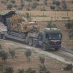 Operasyon öncesi Türkiye'yi bekleyen tehlike!