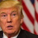 ABD Başkanı Trump'a şok teklif!