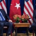 ABD medyasında Türkiye manşetleri