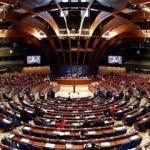 AB'de büyük skandal! Türkiye'nin talebi reddedildi