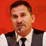 'Arda Galatasaray'a geri dönmek istiyor!'