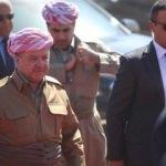 Barzani'yi bypass edecek operasyon başladı
