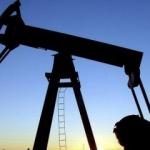 Brent petrolün varili 55,83 dolar oldu