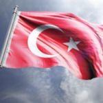 Dünya devinden çarpıcı Türkiye tahmini!