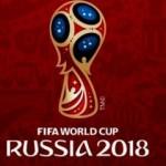 İşte Dünya Kupası playoff eşleşmeleri