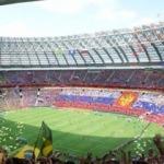 Dünya Kupası'nda sürpriz ülke!