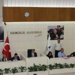 İzmir'de suya zam sinyali