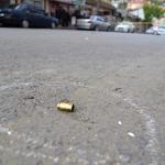 Yozgat'ta silahlı kavga: 1 yaralı