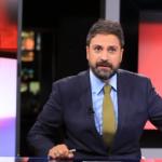 Erhan Çelik'in avukatından şok açıklama: ''Hakkında hapis kararı verilebilir!''