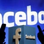 Facebook: Artık sipariş alacağız