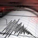 Muğla'da 5,3 şiddetinde deprem