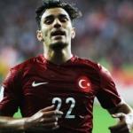 Beşiktaş'a imzası an meselesi!