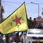Çılgına dönen YPG'den ilk açıklama!