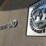 IMF'den 'küresel büyüme' uyarısı!