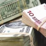 IMF'nin kararı ardından piyasalar coştu