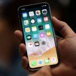 iPhone X Türkiye fiyatı kaç TL oldu? Satış tarihi belli mi?