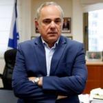 İsrail'den flaş Türkiye açıklaması! İmza atmayız