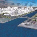 Kanal İstanbul'da kazı zamanı