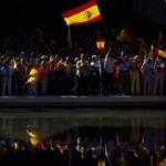 İspanya'dan Katalonya'ya çok sert tepki