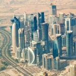 Ambargoya rağmen Katar'dan bir ilk!