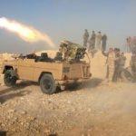 'Kerkük'e askeri harekat başlatıldı' iddiası!